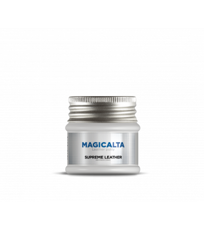 Mastic cuir - Magic Alta